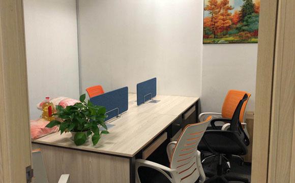 虚拟办公室.jpg