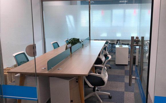 办公空间.jpg